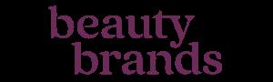 Beauty Brands screenshot