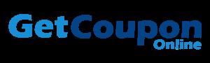 Get Coupon Online