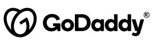 GoDaddy screenshot