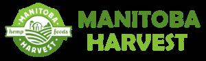 Manitoba Harvest screenshot