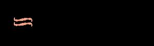 Shapermint screenshot