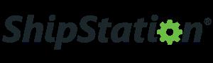 ShipStation screenshot