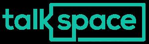 Talkspace screenshot