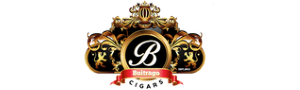 Buitrago Cigars screenshot