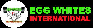 Egg Whites International screenshot