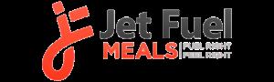 Jet Fuel Meals screenshot