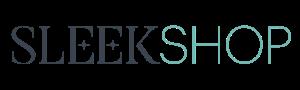 SleekShop screenshot