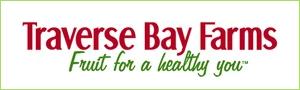 Traverse Bay Farms screenshot