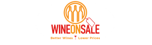 Wine On Sale screenshot
